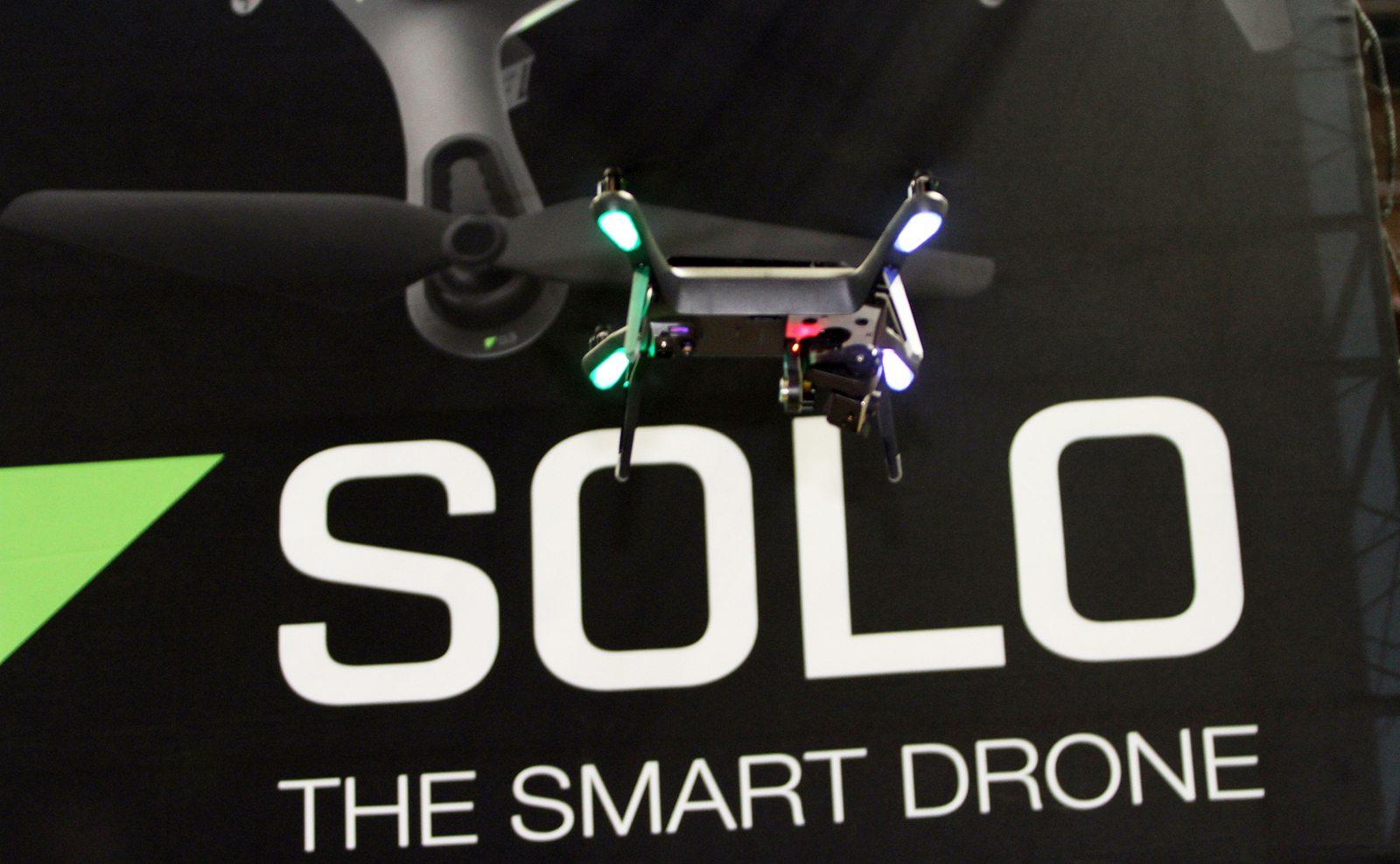 3D_Robotics_drone