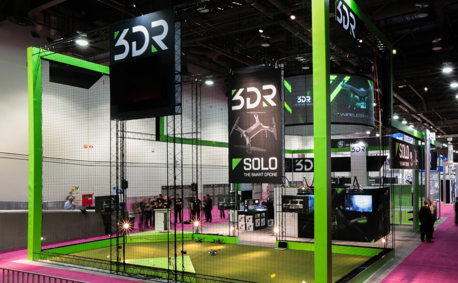 3D_Robotics_exhibit