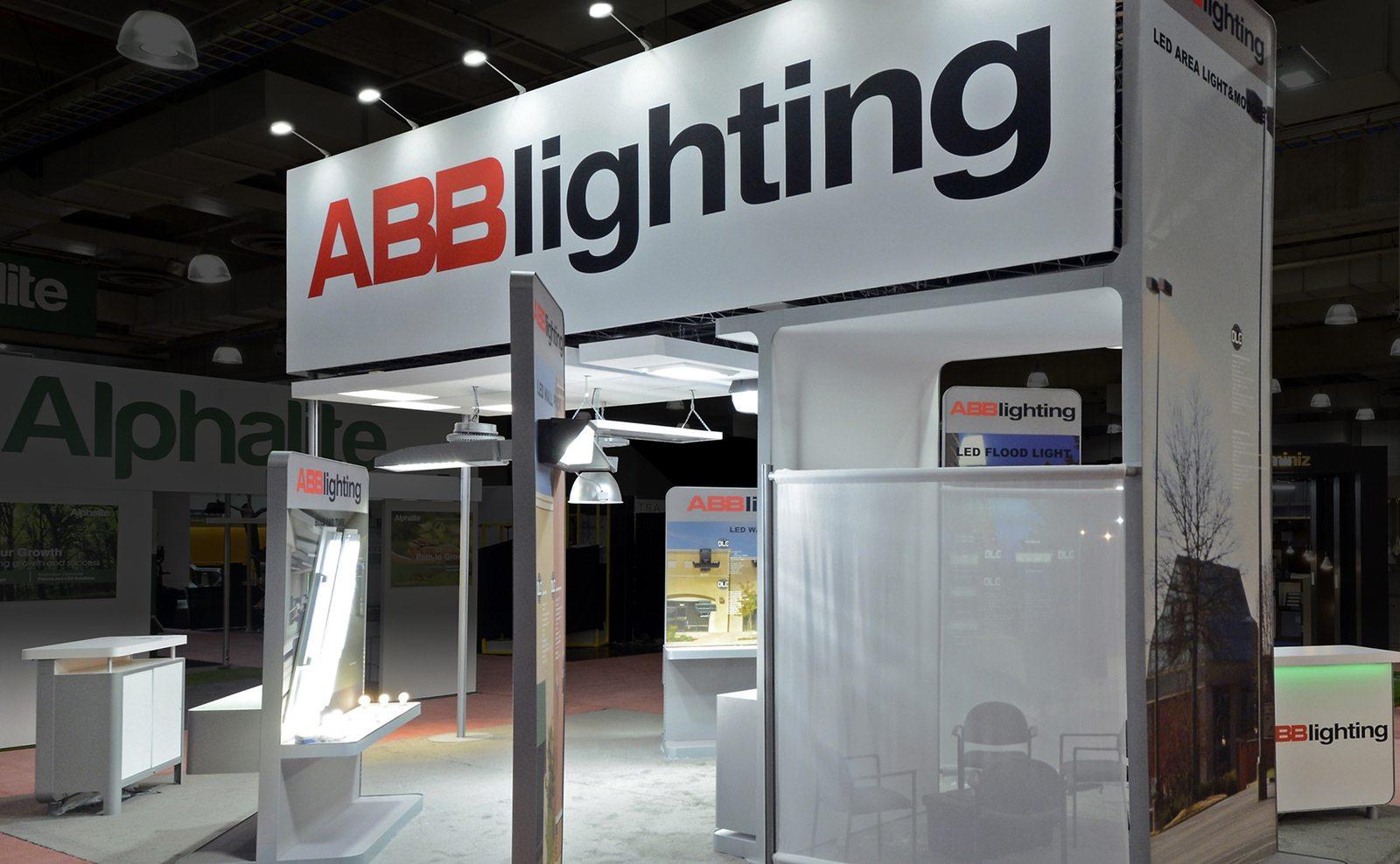 ABB_Lighting_display
