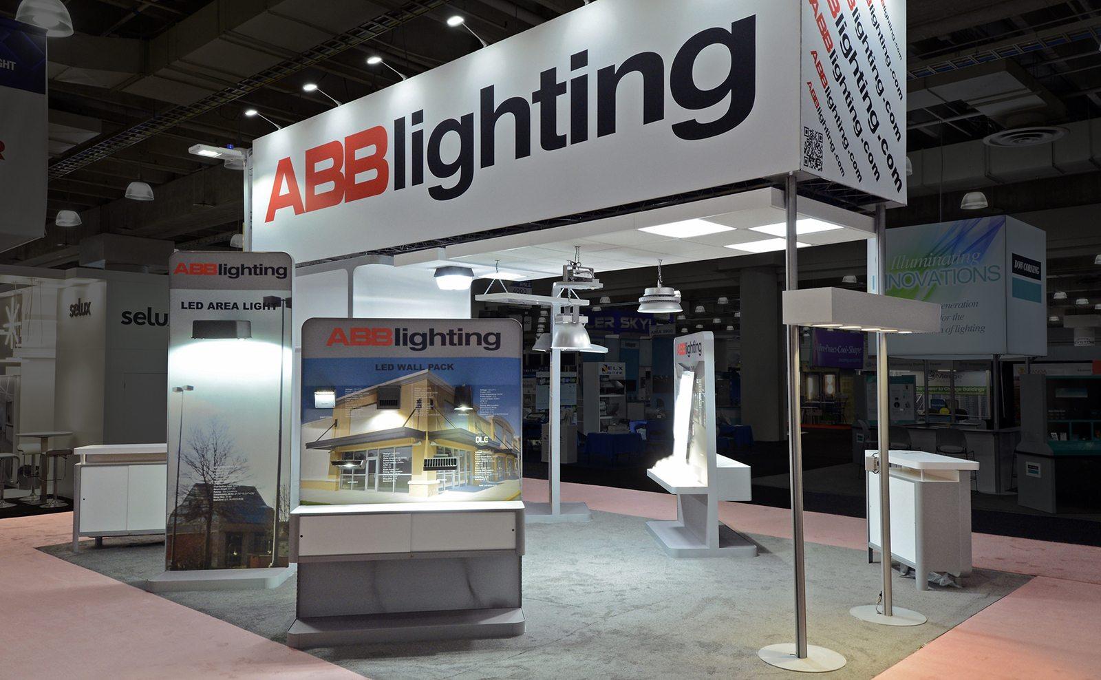 ABB_Lighting_exhibit