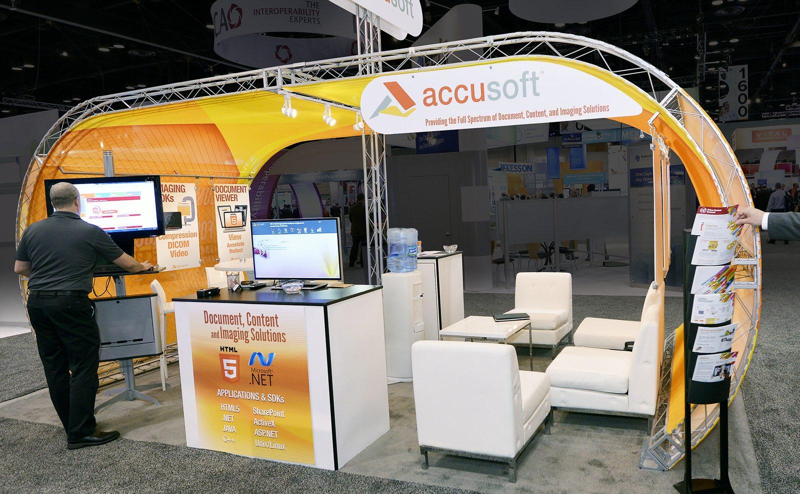 Accusoft_exhibit