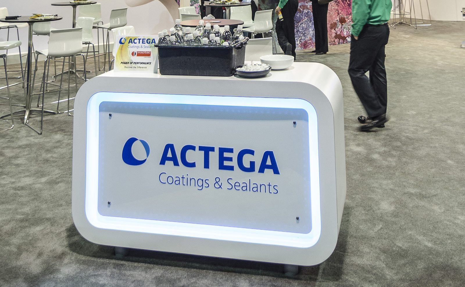 Actega_counter