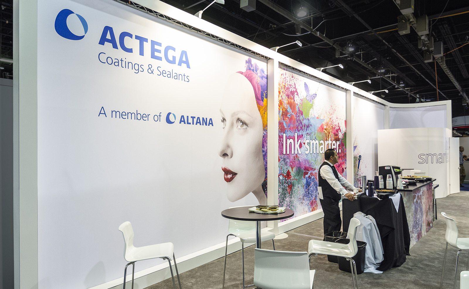 Actega_exhibit
