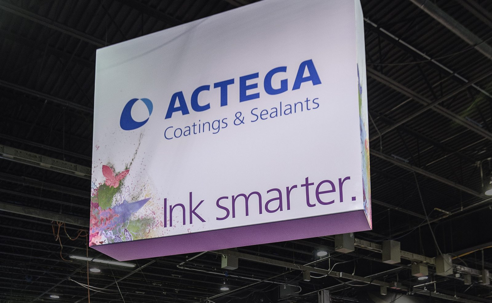 Actega_hanging_sign