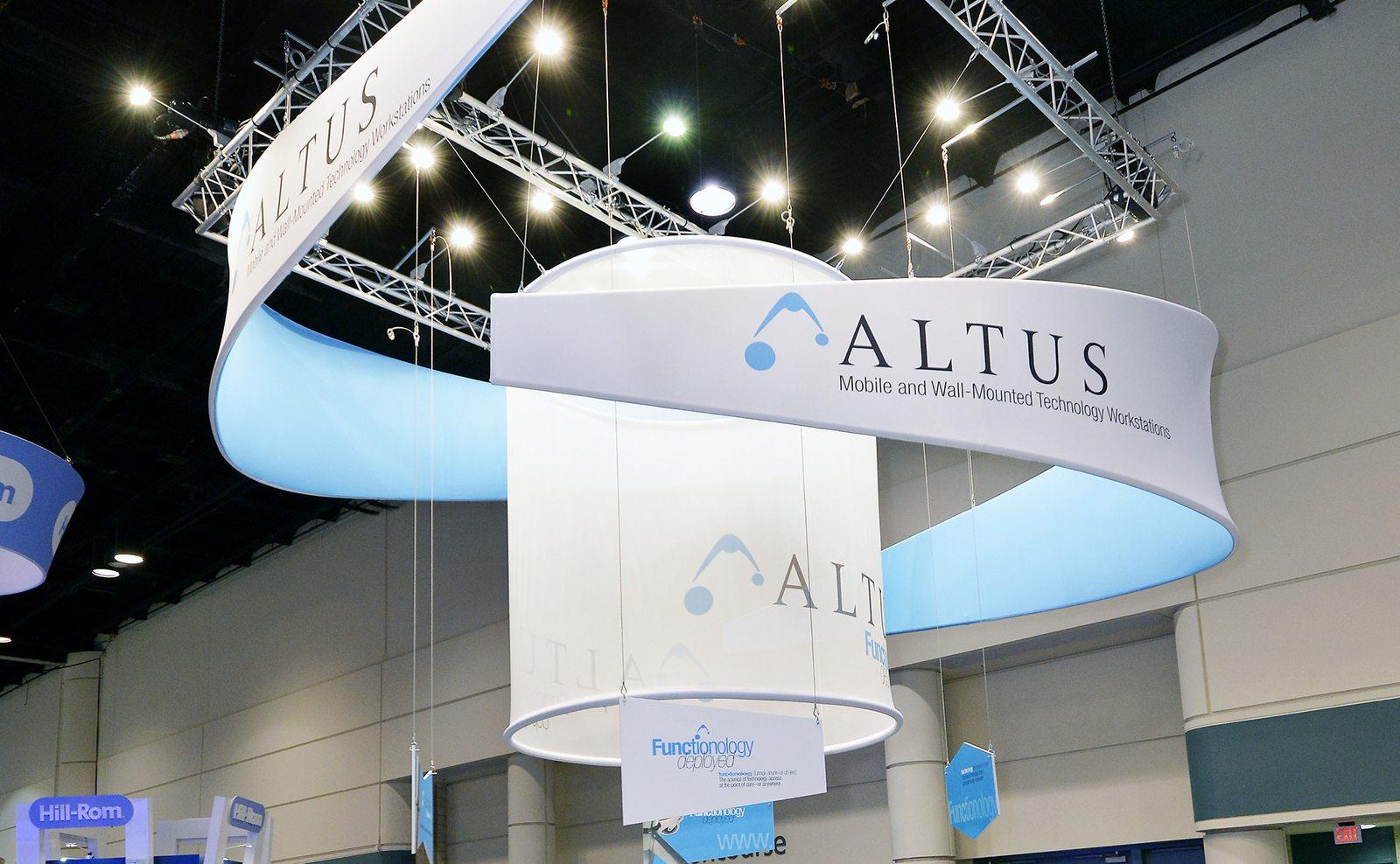 Altus_hanging_sign 1