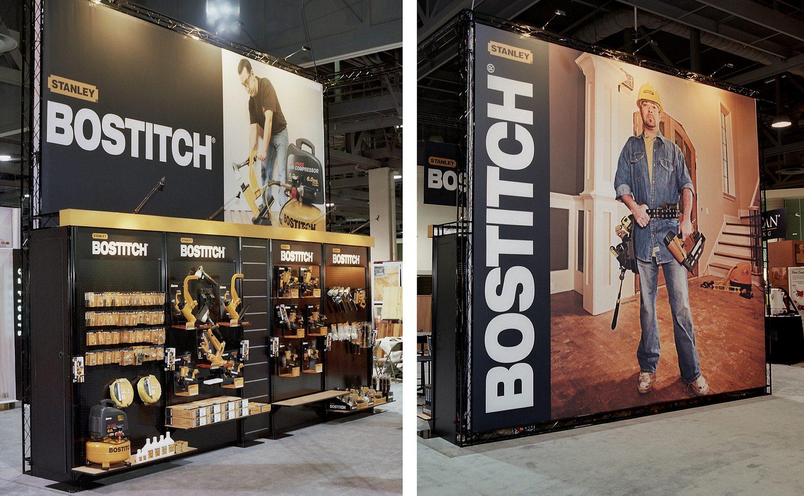 Bostich_exhibit