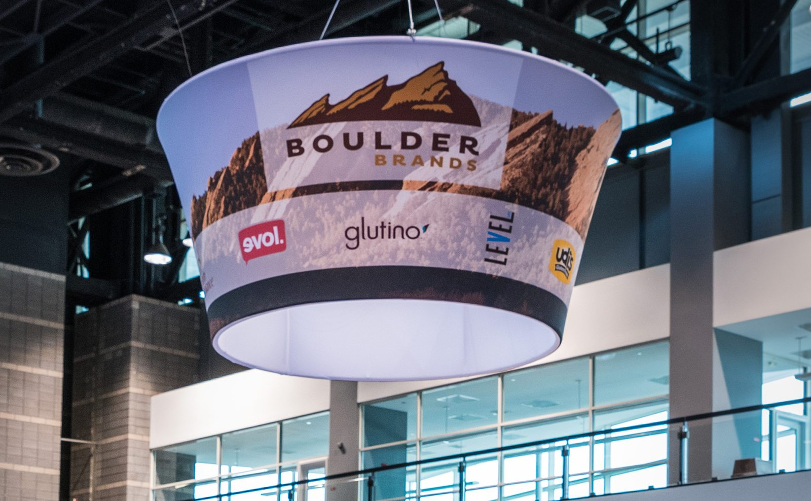 Boulder_Brands_ring