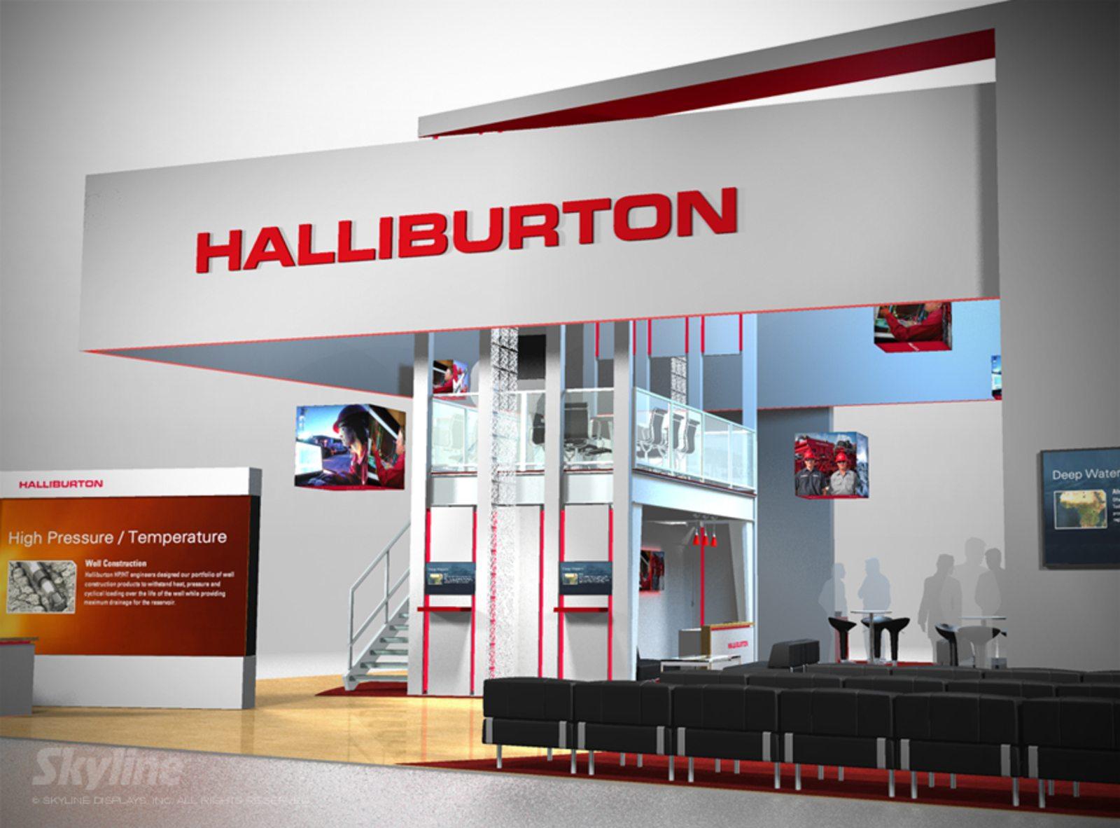 Halliburton_5