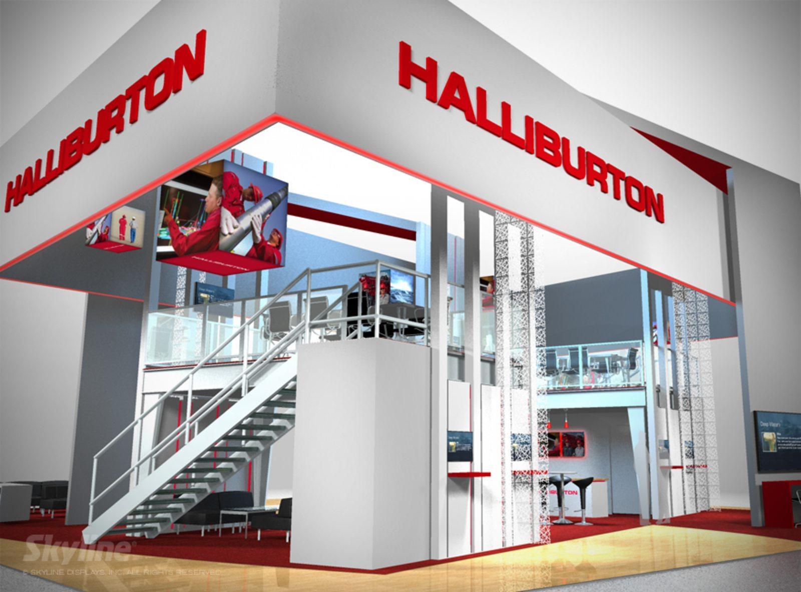 Halliburton_7