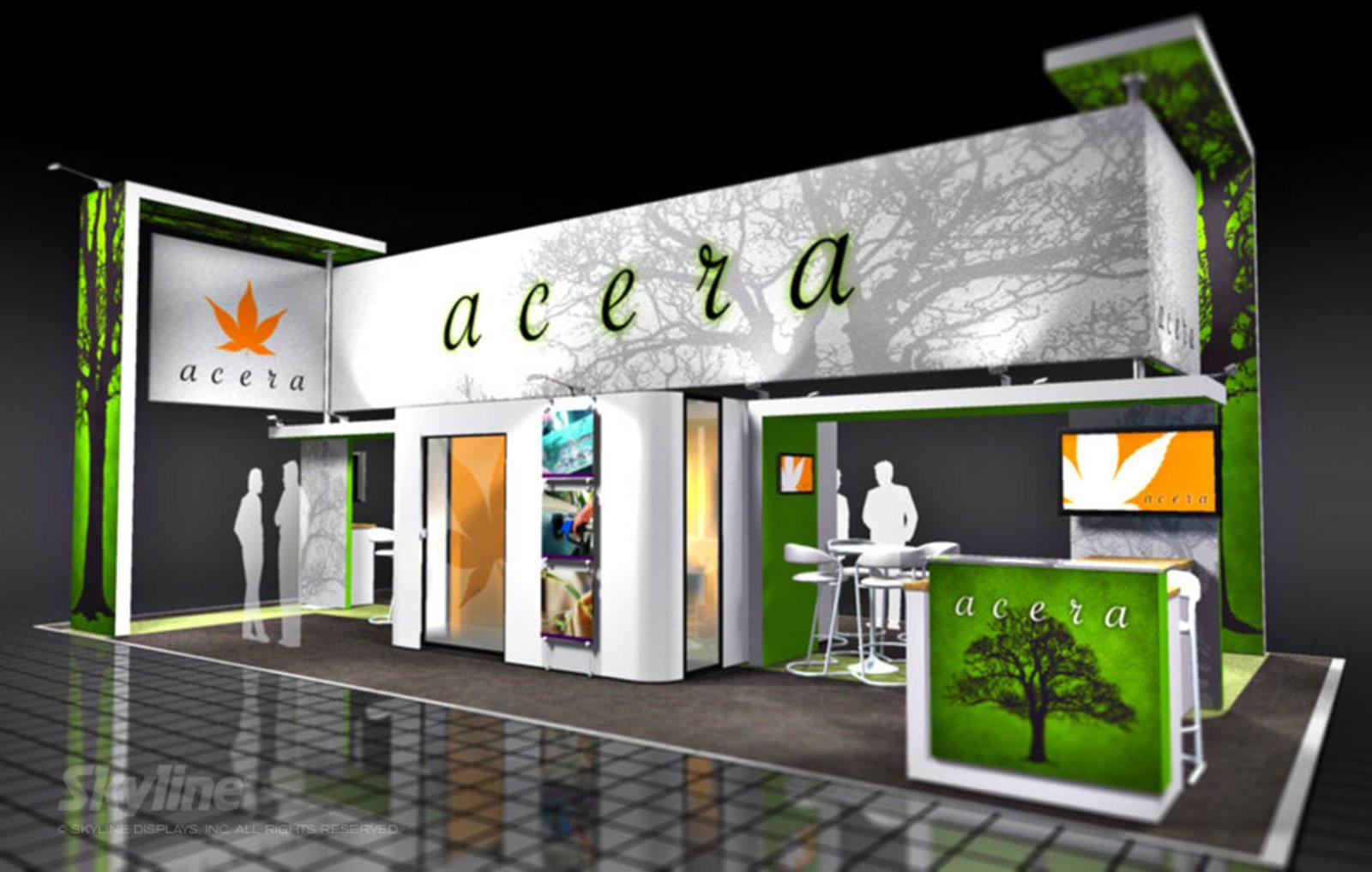 acera_01