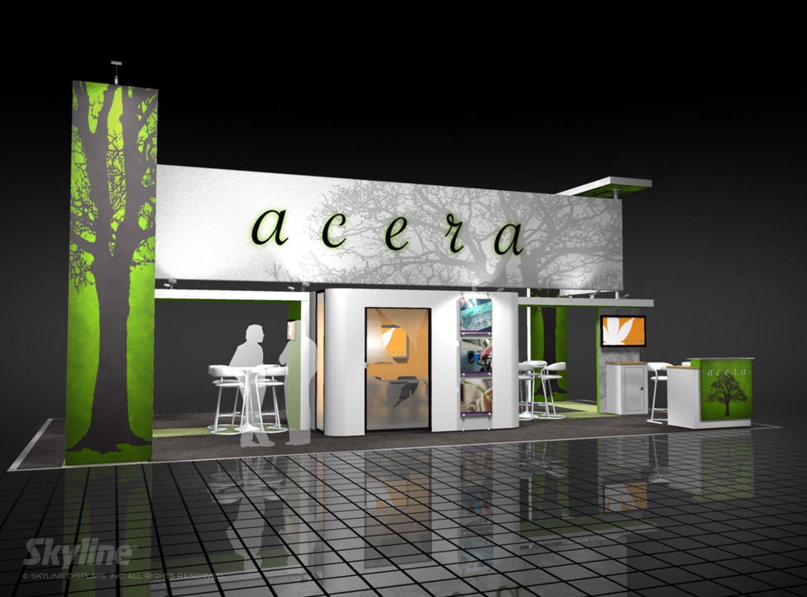 acera_02
