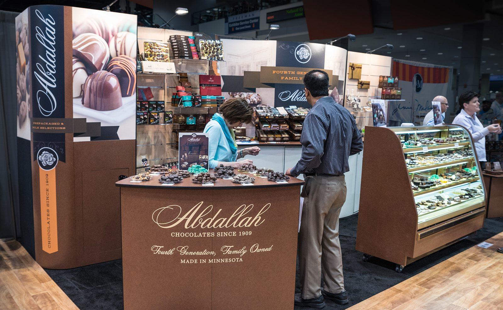 Abdallah_exhibits