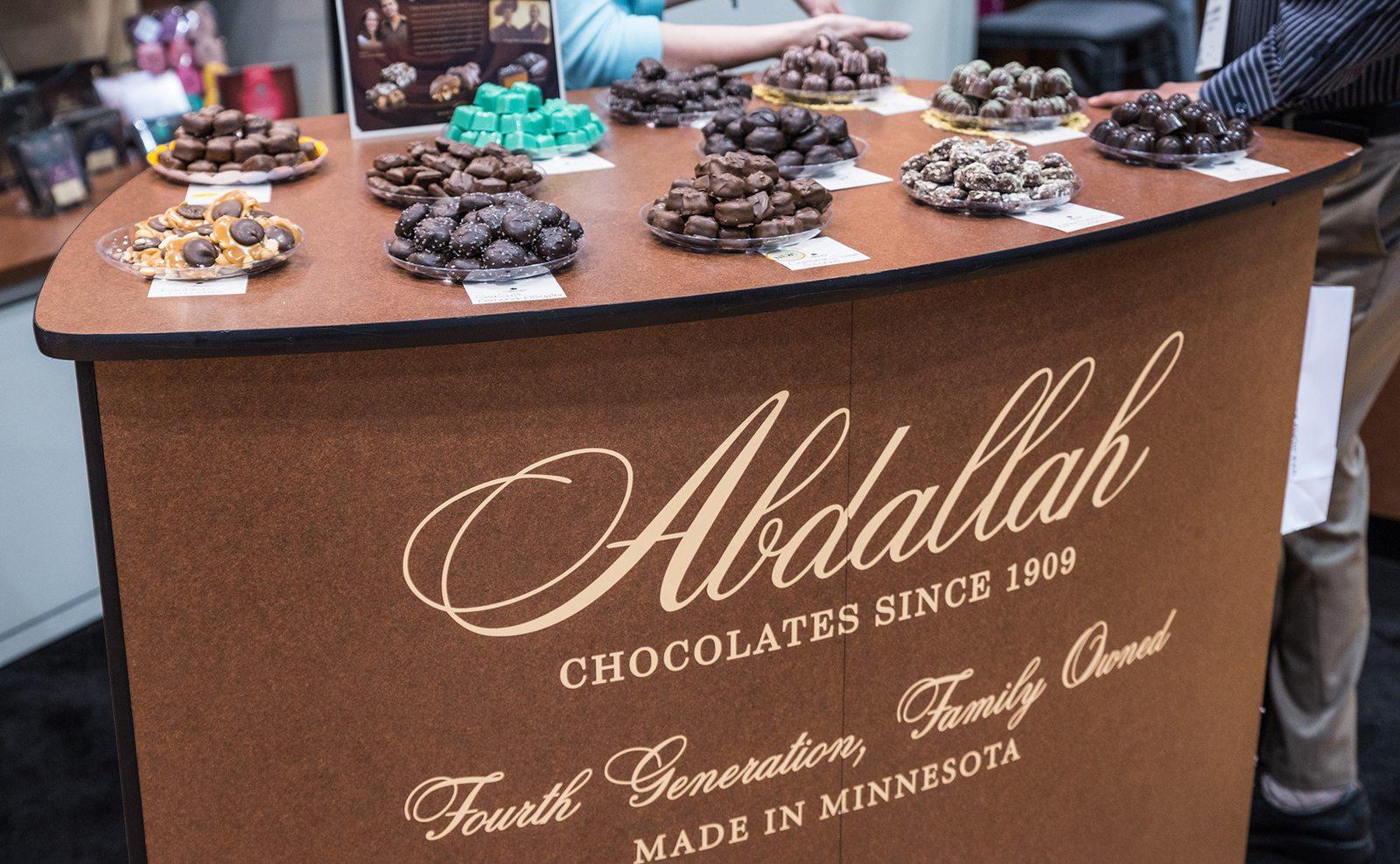 Abdallah_table