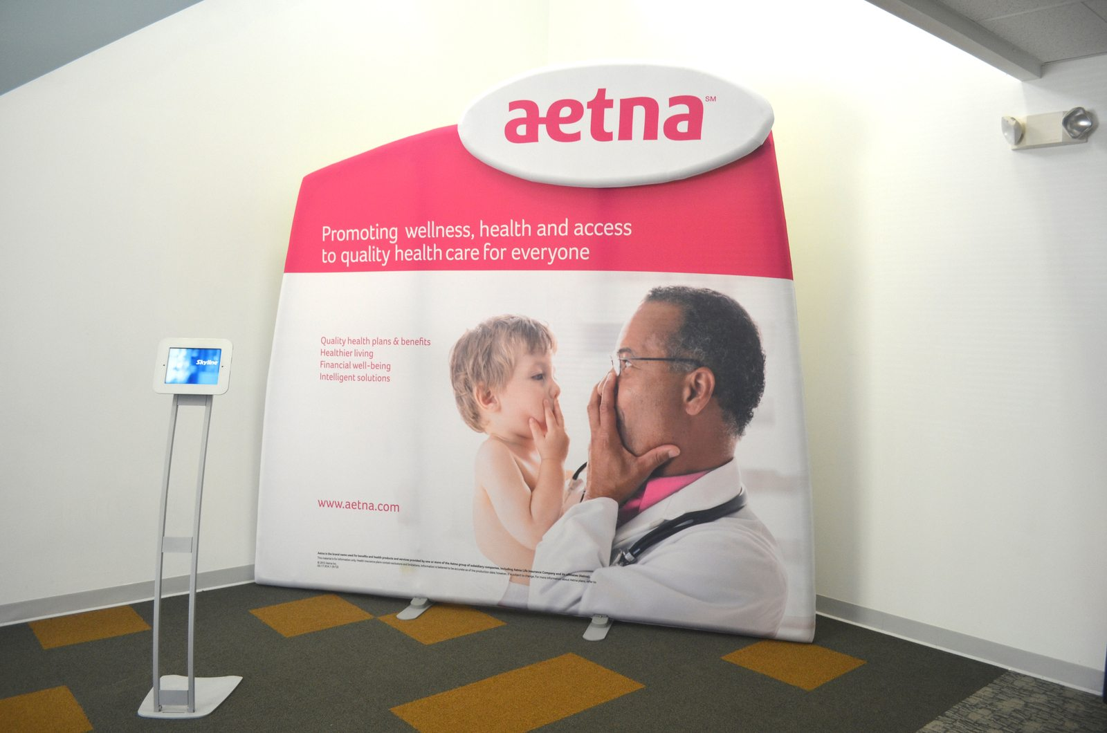 Aetna_red_Windscape
