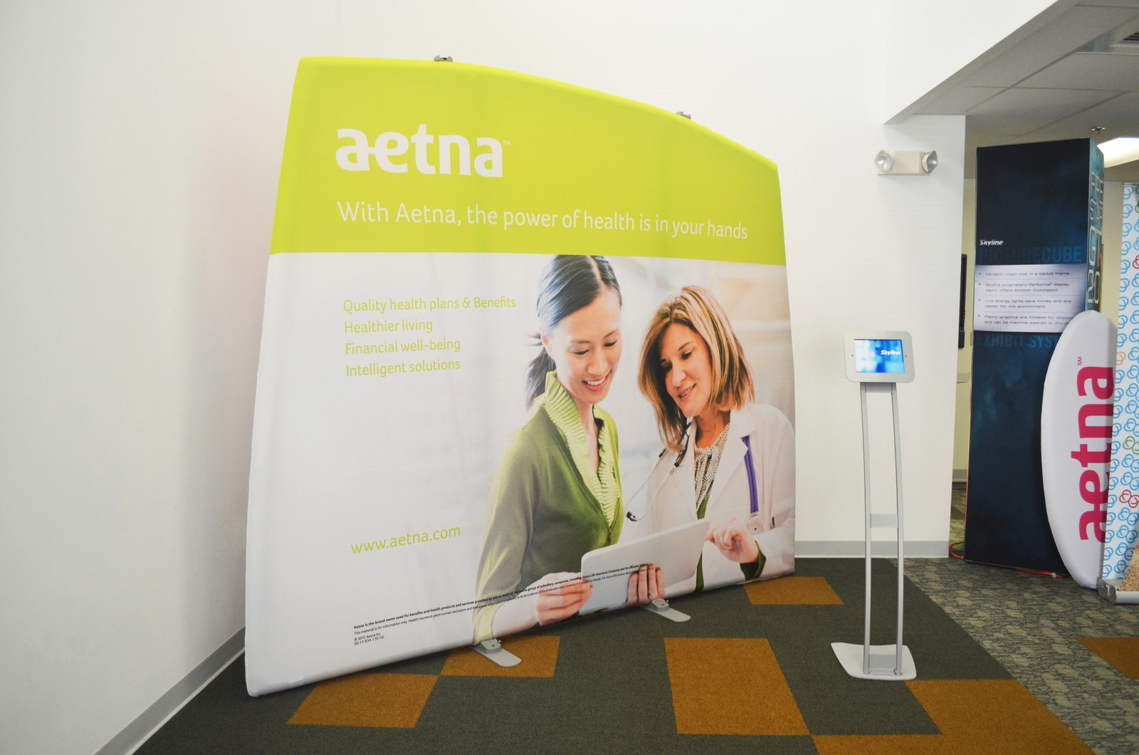 Aetna_yellow_Windscape