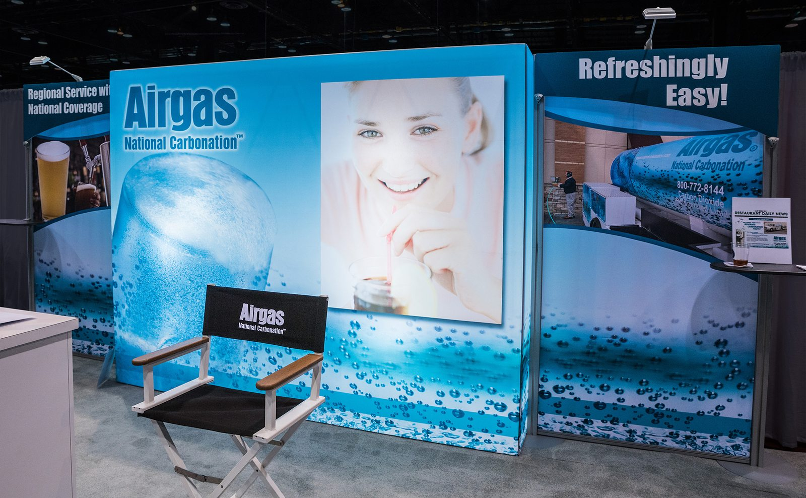 Airgas_exhibit
