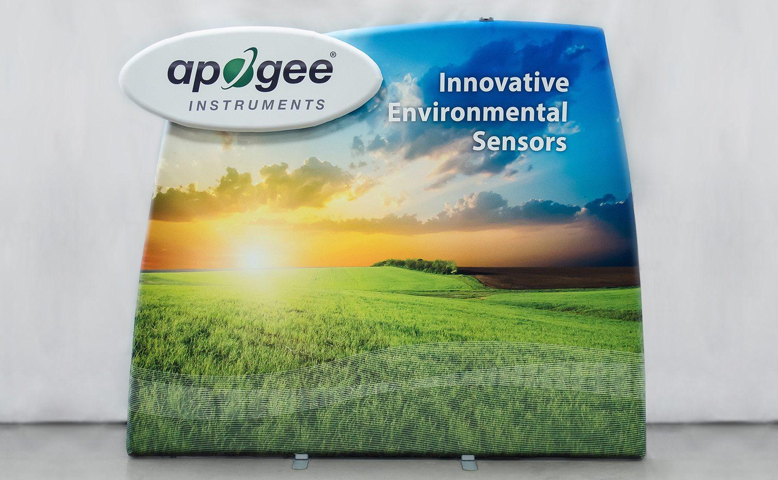 Apogee_Windscape
