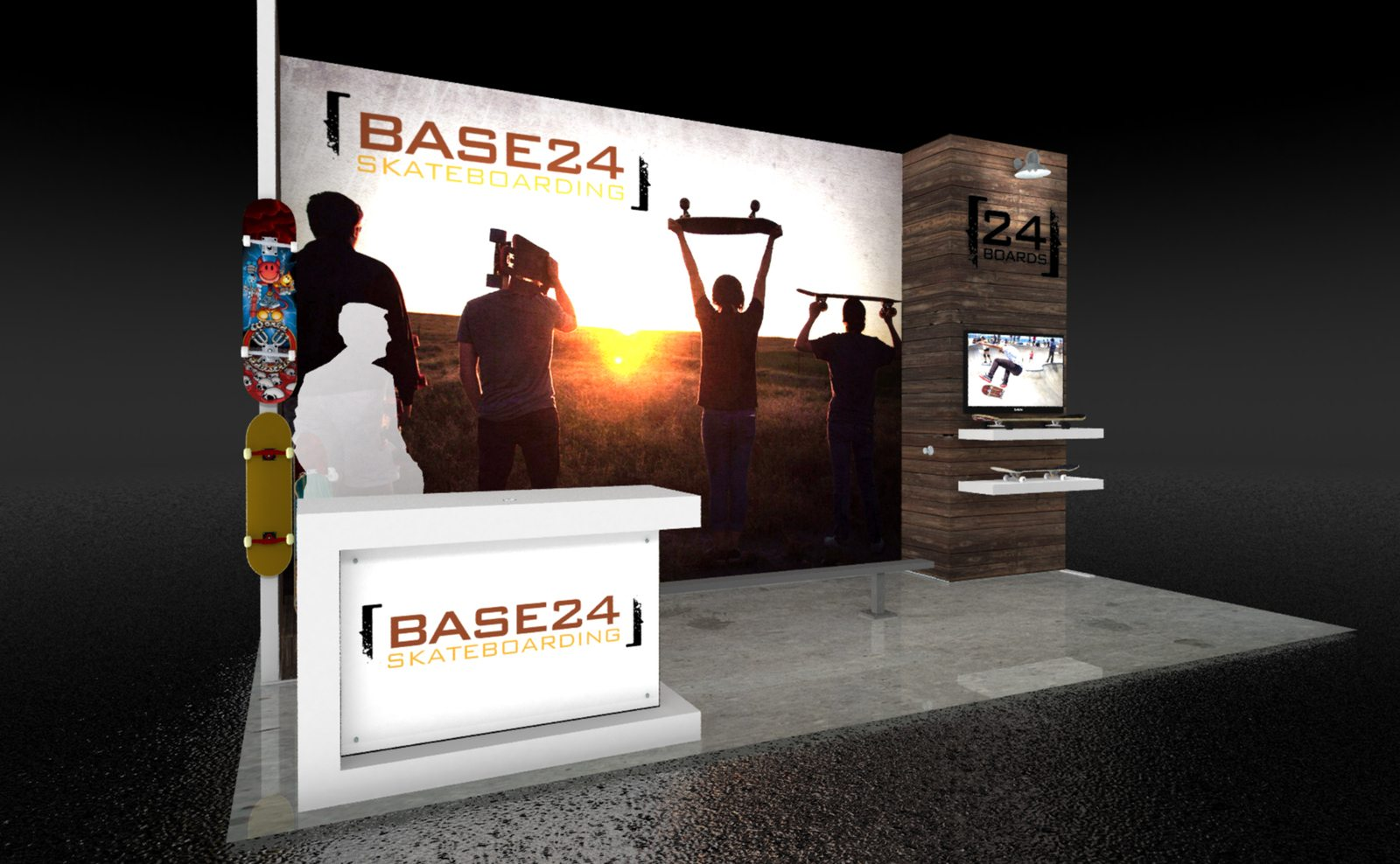 Base24_exhibit