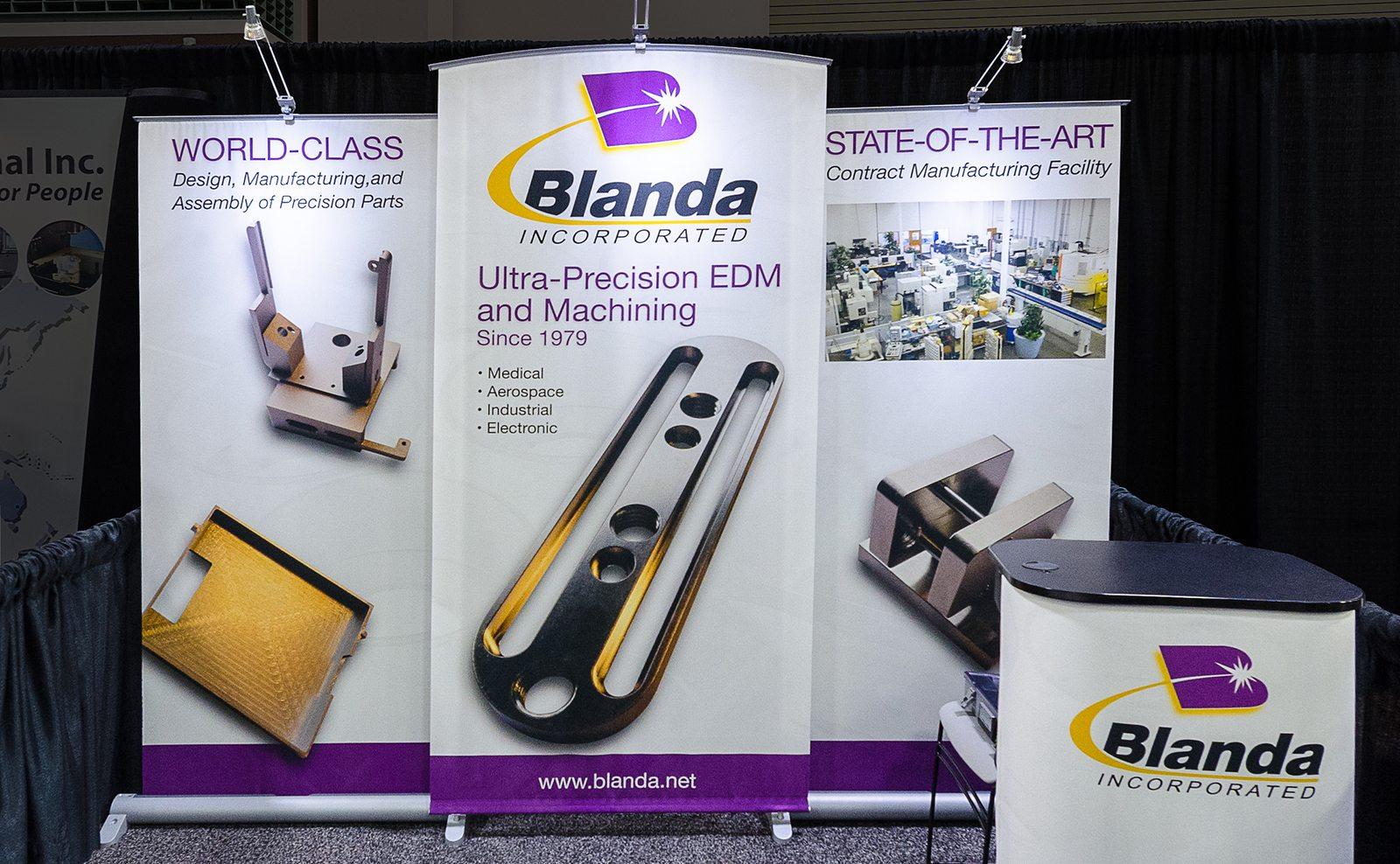 Blanda_Myriad
