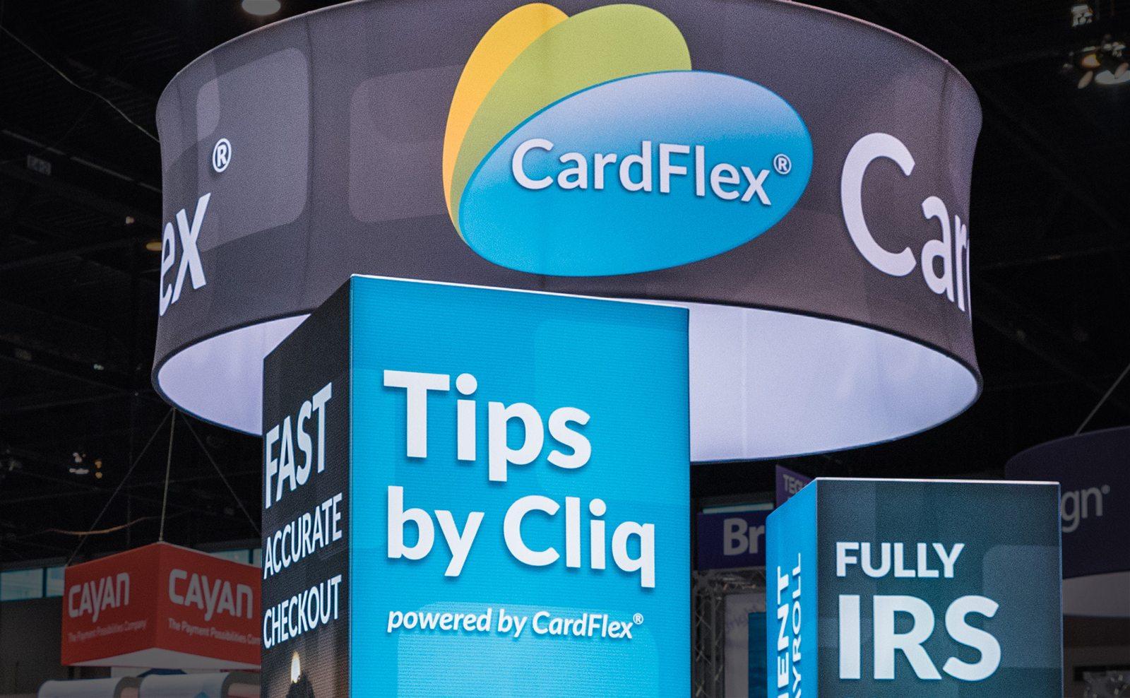 CardFlex_hanging_sign