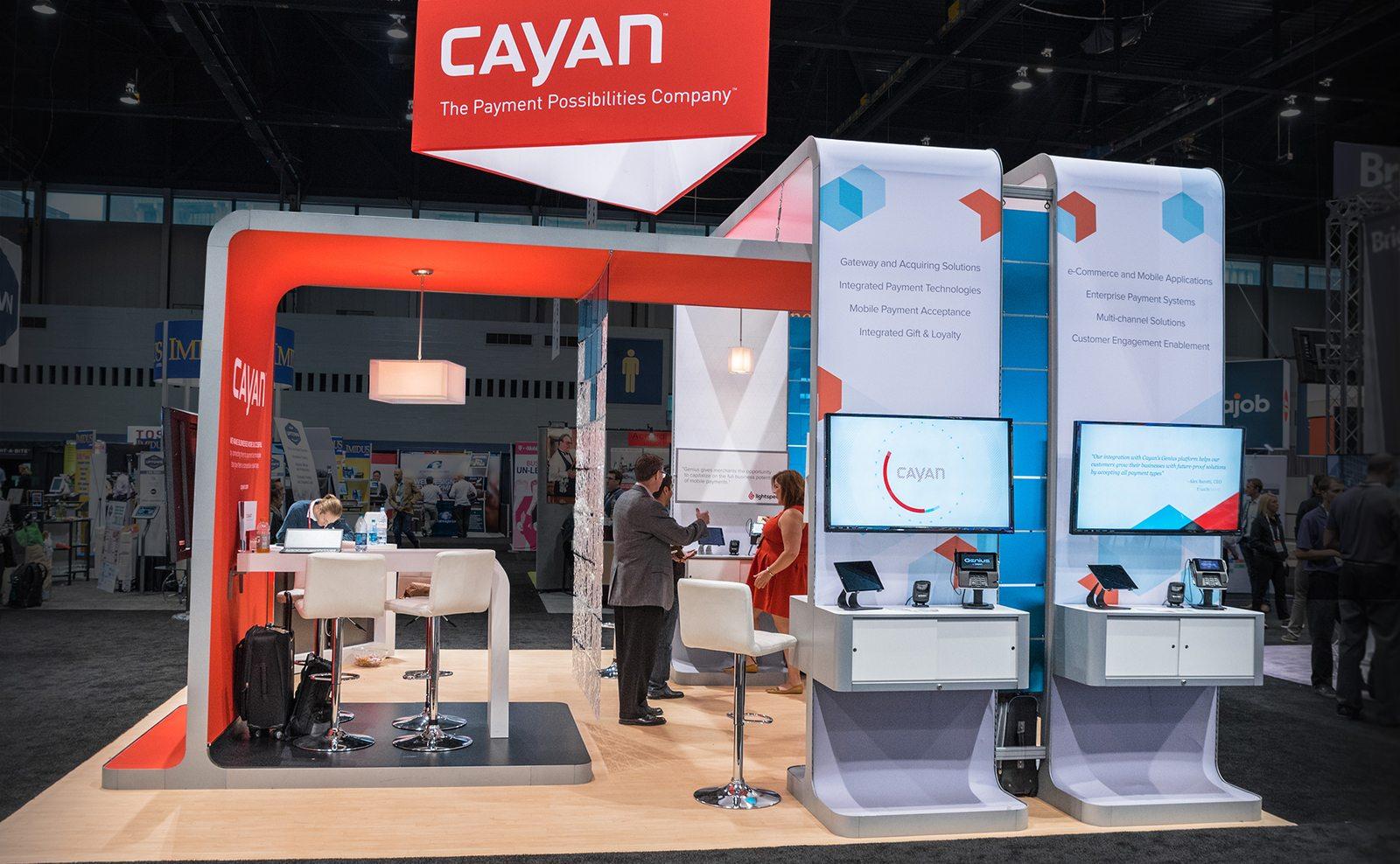 Cayan_exhibit