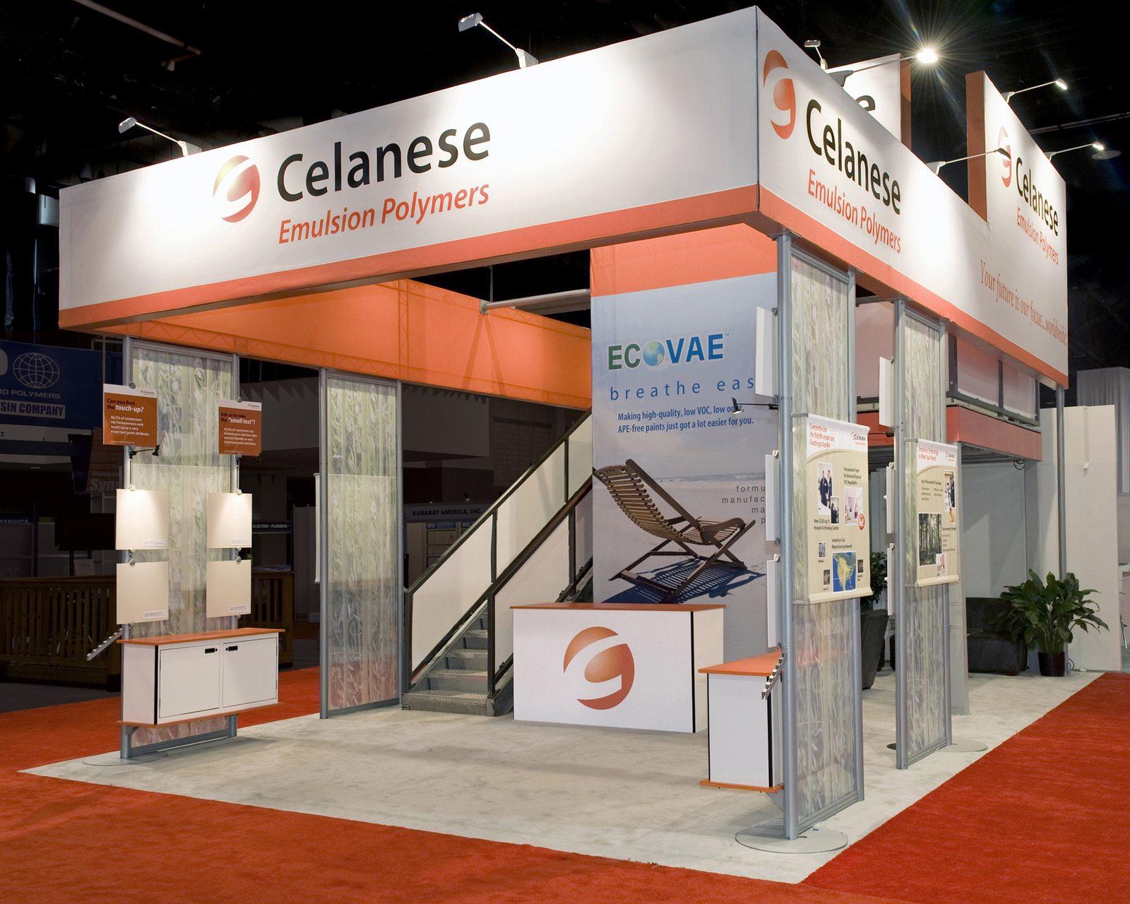 Celanese-2