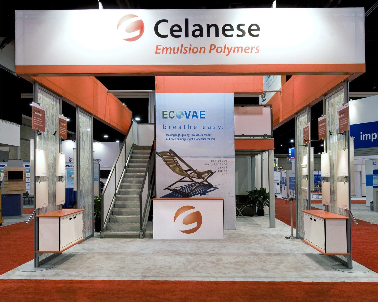 Celanese-4