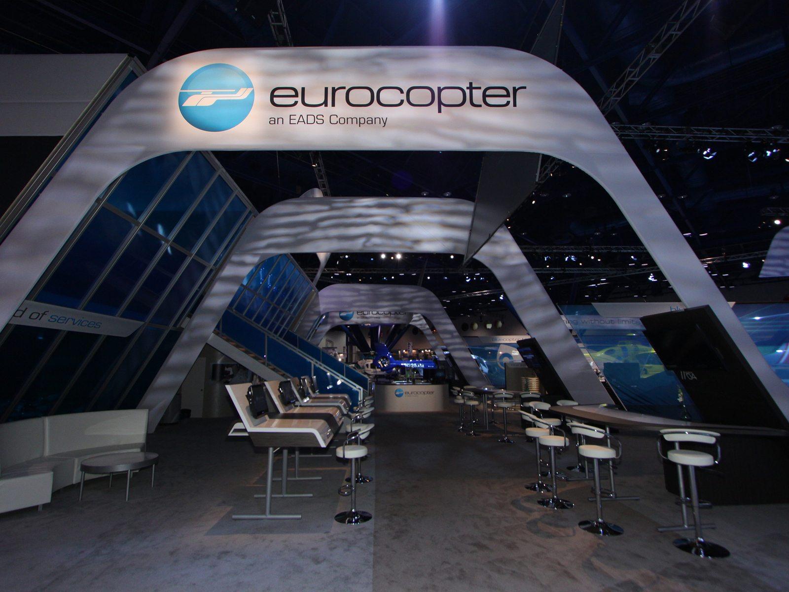 Eurocopter_design