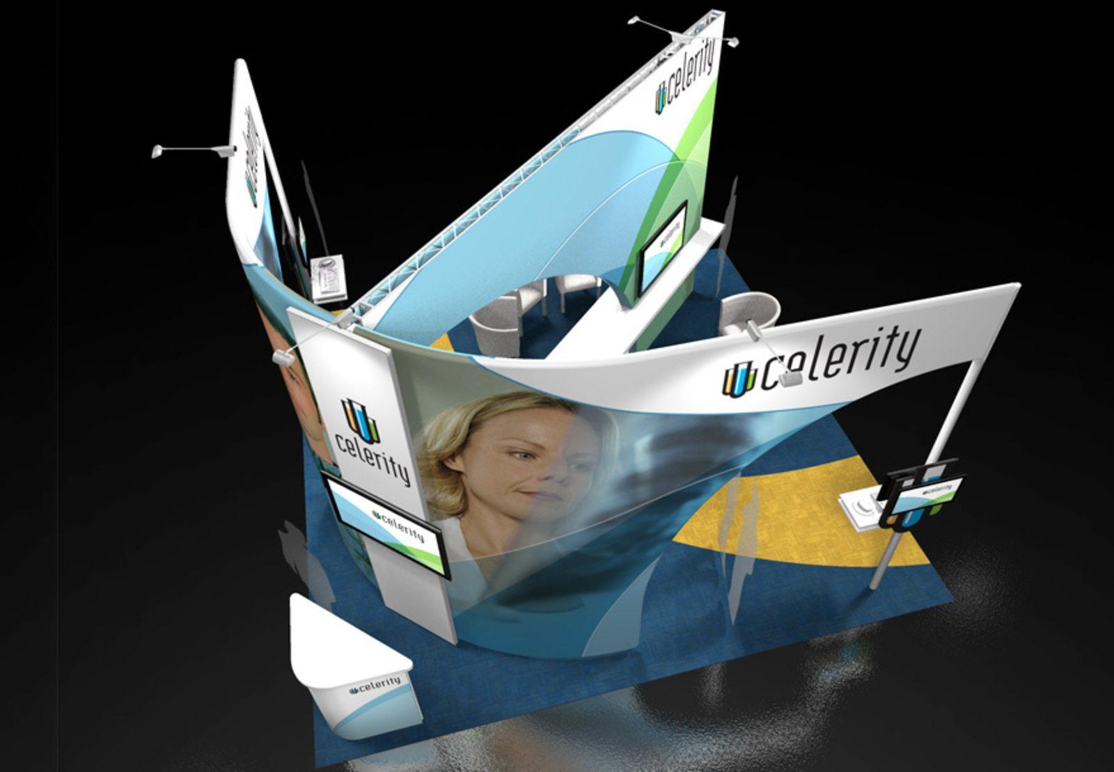 celerity04