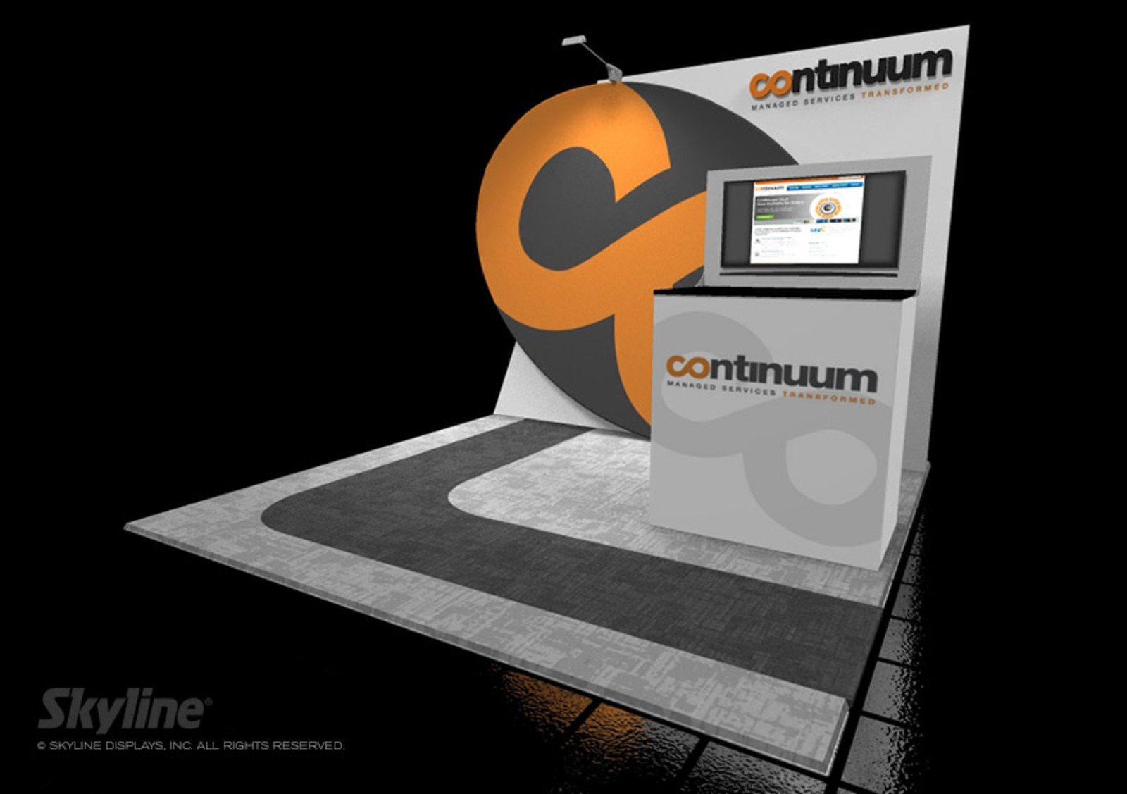 continuum_10x10_1