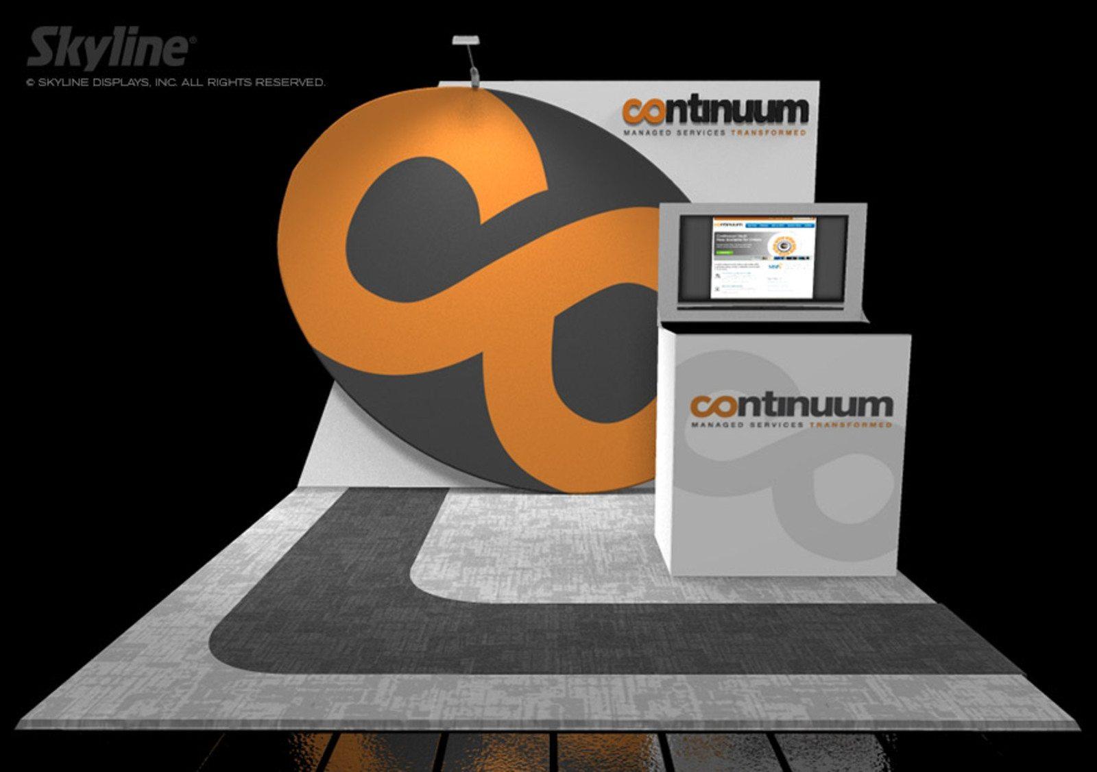 continuum_10x10_2