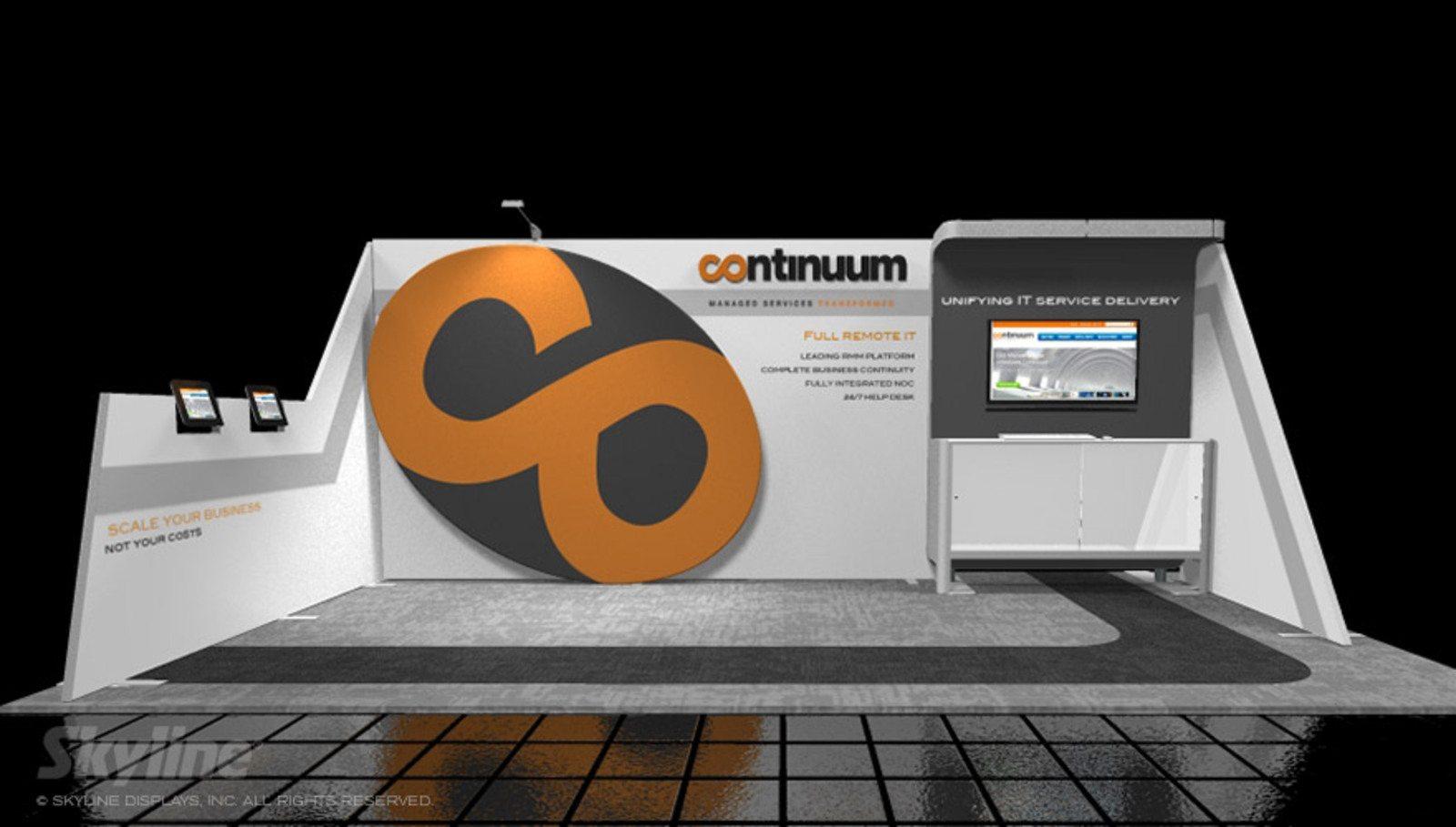 continuum_10x20_2